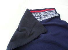 Knitting, Children, Baby, Flannel, Young Children, Boys, Tricot, Breien, Kids