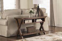 Консольный столик - не совсем привычный для наших квартир предмет мебели. Для многих это понятие ассоциируется с интерьерами дворцов и великосветских салонов прошлых веков. Насколько это верно, давайте выясним.