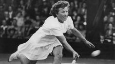 ITF Tennis - ABOUT - Articles - Obituary: Dodo Cheney