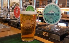 Best Beer in the North West for Hawkshead Brewery http://www.cumbriacrack.com/wp-content/uploads/2017/02/Pint-of-Hawksheads-Windermere-Pale.jpg Windermere Pale is Champion Beer of the North West. The Hawkshead Brewery beer is on the march to the Champion Beer of Britain finals after being declared the best beer in the North West    http://www.cumbriacrack.com/2017/02/16/best-beer-north-west-hawkshead-brewery/