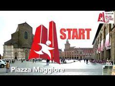 #RunTuneUp #Bologna #running #run #maratona #posidmo #sport #atletica #PersonalTrainer #corsa #correre