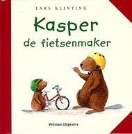 Kasper de fietsenmaker