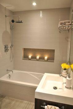 Bathroom Tiles Toronto moods blanco wave bathroom wall tile | bathroom | pinterest | wall
