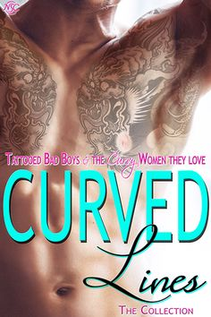 ON SALE JULY 22 #PreOrder Now for #99Cents Amazon US: http://bit.ly/CurvedLines Amazon UK: http://bit.ly/UKCurves Amazon AU: http://bit.ly/AusCurves BN/Nook: http://bit.ly/BNCurves KOBO: http://bit.ly/KoboCurves Are: http://bit.ly/AreCurves IBooks: http://apple.co/1XrYrdu