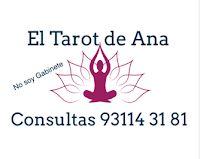 #tarot, #predicciones con el tarot, #combinaciones con el tarot, #aprende tarot, # tarotista particular, # consultas de tarot, # aprender tarot gratis,