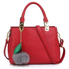 Ladies Burgundy Small Charm 3 Compartment Leather Hand Bags – Linen and Bedding Plaid Bedding, Pink Bedding, Luxury Bedding, White Bedding, Turquoise Bedding, Green Bedding, Bedding Decor, Best Linen Sheets, Fitted Bed Sheets