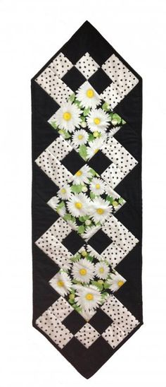 This pattern is no longer on site, but have many free patterns there. I have updated link. More
