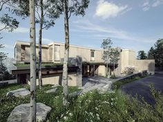 Aspen Residence by Ro | Rockett Design  https://www.pinterest.com/0bvuc9ca1gm03at/