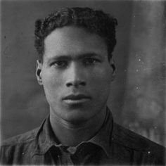 William Henry Johnson (March 18, 1901–1970) was an African-American painter born in Florence, South Carolina