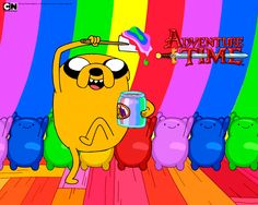 adventure time ice skate - Google Search