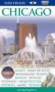 CHICAGO. GUIA VISUAL Guía de viajes. Guía turística