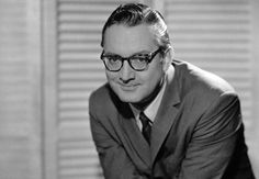 """Steve Allen was the first host of, """"The Tonight Show"""" from 1954-1957."""