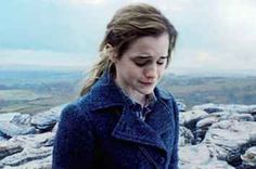 """Can You Remember Who Killed Whom In The """"Harry Potter"""" Books?"""