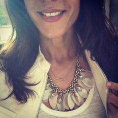 Jessica Herrin offers a sneak peek into the Stella and Dot 2015 Spring Collection. From http://www.stelladot.com/katieireland