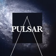 Counter-World Experience - Pulsar