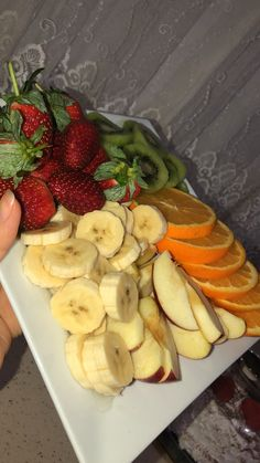 Junk Food Snacks, Snap Food, Food Snapchat, Snack Recipes, Healthy Recipes, Food Goals, Food Cravings, Food Photo, Food Dishes