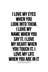 Read and Share This Famous Short Cute Love Quotes From Songs Collection. Find Out Some Best Short Cute Love Quotes From Songs and Sayings Stock. Flirty Messages For Him, Good Relationship Quotes, Dating Relationship, Second Marriage Quotes, Boyfriend Quotes Relationships, Marriage Couple, Distance Relationships, Relationships Love, Love And Marriage