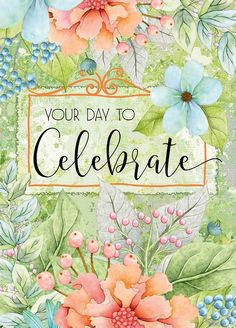 Happy Birthday Greetings Friends, Birthday Blessings, Birthday Cards For Friends, Happy Wishes, Happy Birthday Messages, Happy Birthday Images, Birthday Pictures, Happpy Birthday, Happy Birthday Flower