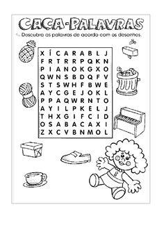 246 atividades de alfabetização by João Maria Andarilho via slideshare