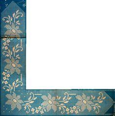 b7962490b8cf82aa4af241a2d62f8f8c.jpg (736×741)