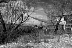 Piallassa Baiona Fotografie di Enrico Raimondo Marina Romea, #Ravenna