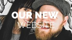 OUR NEW WEBSITE Instagram Accounts, Continue Reading, Accounting, David, Website, Youtube, Youtubers, Youtube Movies
