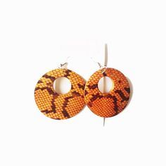 African Accessories, Shop Now, Crochet Earrings, Inspired, Formal, Casual, Inspiration, Jewelry, Preppy
