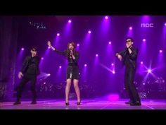 Ailee, Bae Chi Gi - Empire State of Mind, 에일리, 배치기, Beautiful Concert 20...