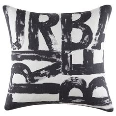 Urban Tribe Cushion 50x50cm from Freedom at Crossroads Homemaker Centre