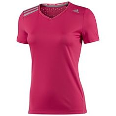adidas Climachill Tee