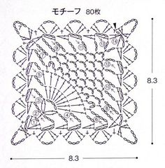 5н5н (346x352, 75Kb)