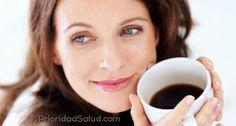 Cómo 2 tazas de café al día mantienen lejos a los médicos