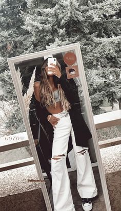 Stylish Outfits, Fall Outfits, Cute Outfits, Fashion Outfits, Converse Style, Diy Photo, Casual Looks, Desi, Vsco