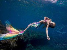 I got: Exotic/Tropical Mermaid! What Kind of Mermaid Are You?