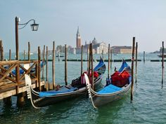 Italie Archives - My Little Road Rome Florence, Long Week-end, Destinations, Week End, Venice, Road Trip, Europe, Ocean, Restaurants