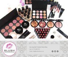 Makeup without Gal Gadot Full Makeup, Lots Of Makeup, Beauty Makeup, Makeup Looks, Eye Makeup, Hair Makeup, Makeup Set, 2017 Makeup, Blonde Makeup