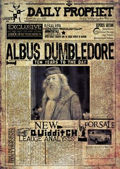 http://images1.wikia.nocookie.net/__cb20110402190330/hohogwarts/de/images/thumb/5/56/The_Daily_Prophet_by_For_Certain.jpg/724px-The_Daily_Prophet_by_For_Certain.jpg