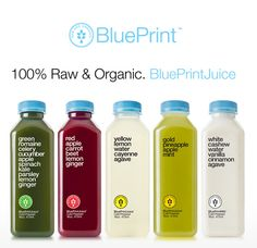 Cold pressed juice premium juice packaging pinterest cold literal fruit shaped logos juice packaging by renan vizzotto malvernweather Images