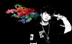 Jungkook Fanart♡ #JUNGKOOK #BTS