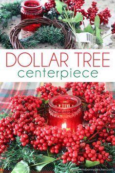 354 best Budget Christmas Ideas images on Pinterest | Cheap ...