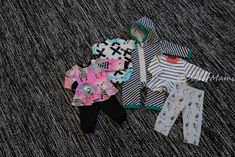Nukenvaatteita Baby Born, Projects For Kids, Doll Clothes, Peplum, Barbie, Sewing, Knitting, Children, Crafts