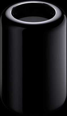Apple - Mac Pro