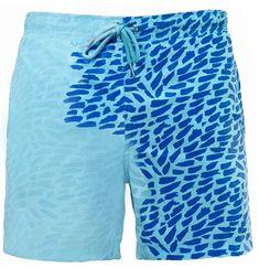 Wechselt bei Kontakt mir Wasser die Farbe #Badehose #Farbwechsel Beach Pants, Swim Trunks, Color Change, Swimwear, Shopping, Size Chart, Number, Type, Products
