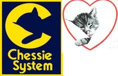 Chessie System - Chesapeake and Ohio Railroad