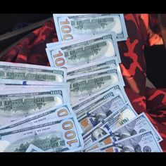 For Sale: Easy Money $2000+(NY/NJ) By Tm for $3