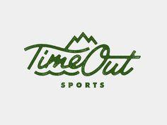 Time Out pt. II by J Fletcher Design