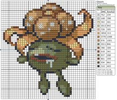 PKM_Gloom__2.png (PNG-afbeelding, 955 × 817 pixels)