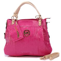We High Recommend Duty Free on All #Michael #Kors Enriches Your Life