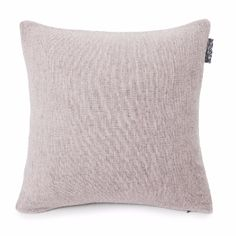 Lexington Pink & Grey Urban Cushion: These soft and stylish Lexington Urban cushions come in a wool mix with zipper closure at bottom. With a pale pink on one side and soft grey on the other, you can switch to either colour depending on your mood or decor.