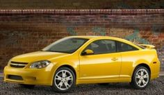 2006 chevrolet cobalt lt 2006 chevrolet cobalt installation parts rh pinterest com 2009 chevy cobalt lt owners manual 2009 chevy cobalt ls owners manual